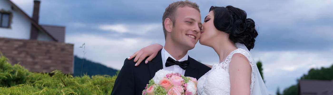 Filmari nunti botezuri