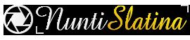 logo Nunti Slatina