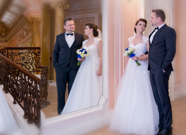 Fotografie nunti Slatina
